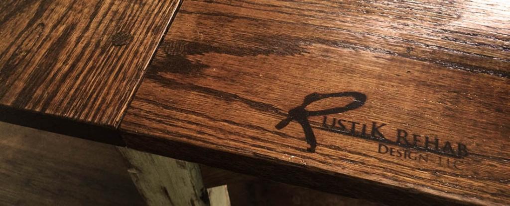 farm tables for sale