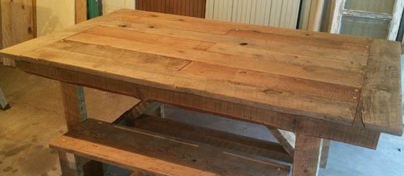 farm tabletop