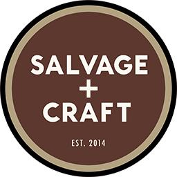 salvageandcraft_logo