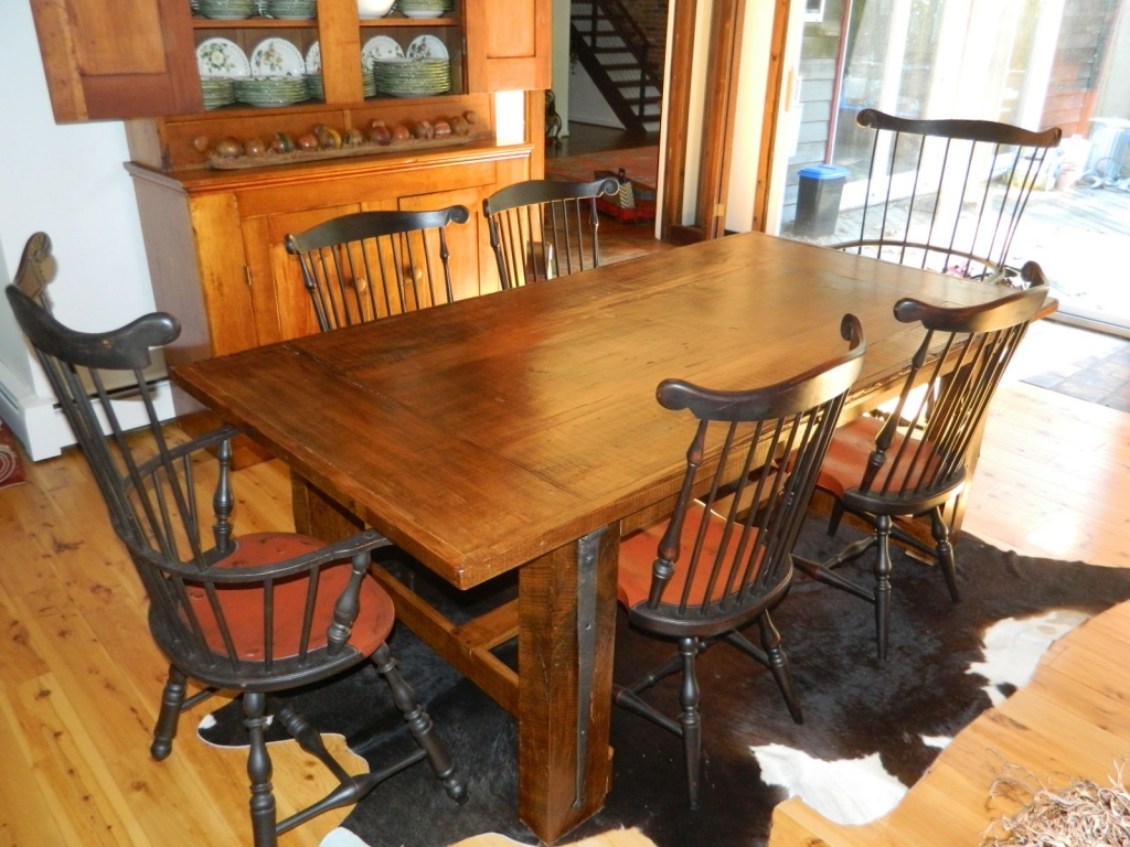 reclaimed-oak-wood-table-22