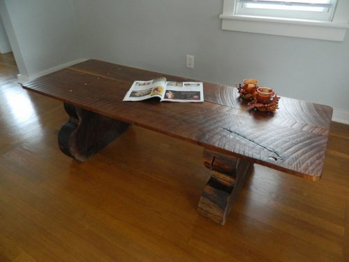 Walnut-Coffee-Table-II