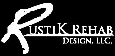 Rustik Rehab Logo-02