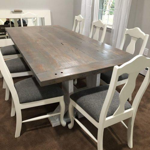 Williams Farm Table